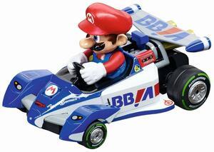 Carrera GO!!! Mario Kart™ Circuit Special - Mario™