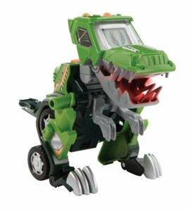 Vtech Switch & Go Dino T-Rex Transformer