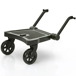 ABC Design - Kiddy Ride On 2