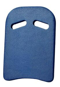 Best Schwimmbrett blau