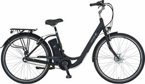 "PROPHETE E-Bike Alu-City 28"" GENIESSER e9.3"