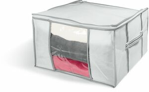 Dekor Vakuum Soft Box