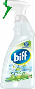 Biff Pro Nature 750ml
