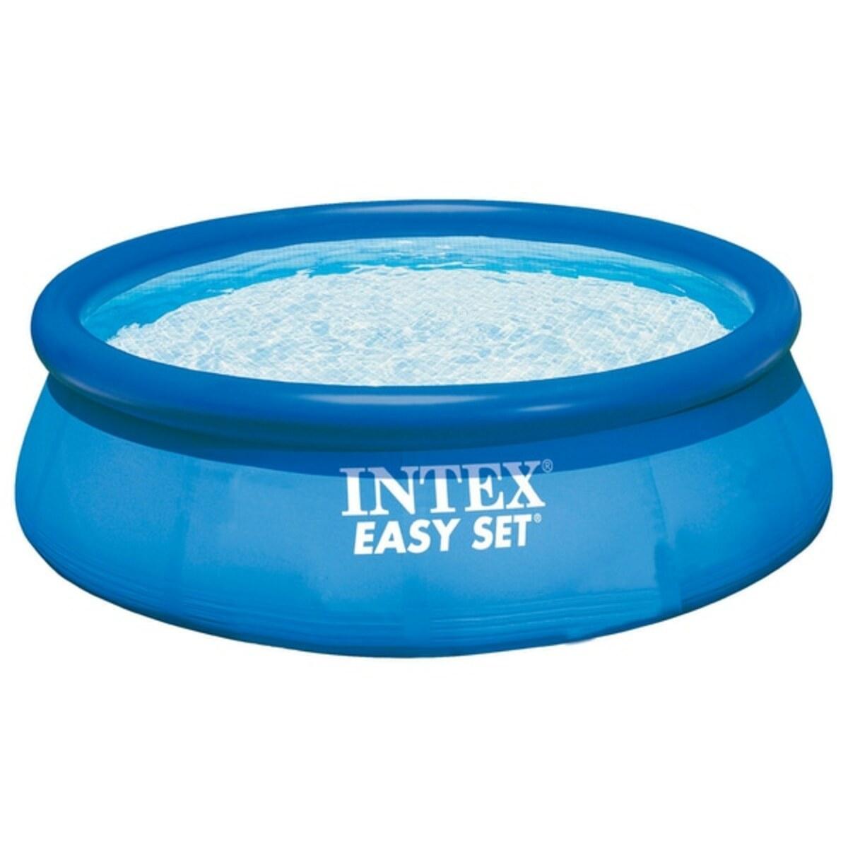 Bild 2 von Intex - Pool Easy Set, Ø 244 cm