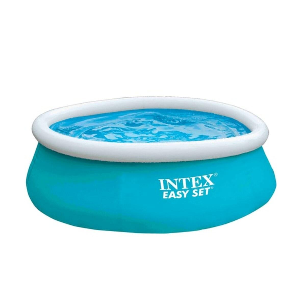 Bild 1 von Intex - Pool Easy Set, 183 cm x 51 cm