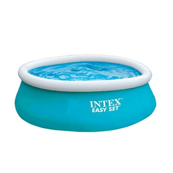 Intex - Pool Easy Set, 183 cm x 51 cm