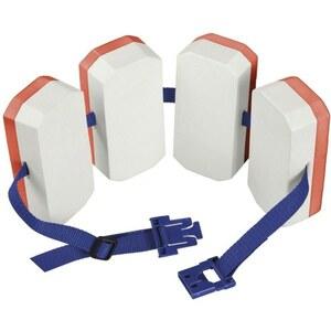 BEMA - Schwimmgürtel 15-30 kg