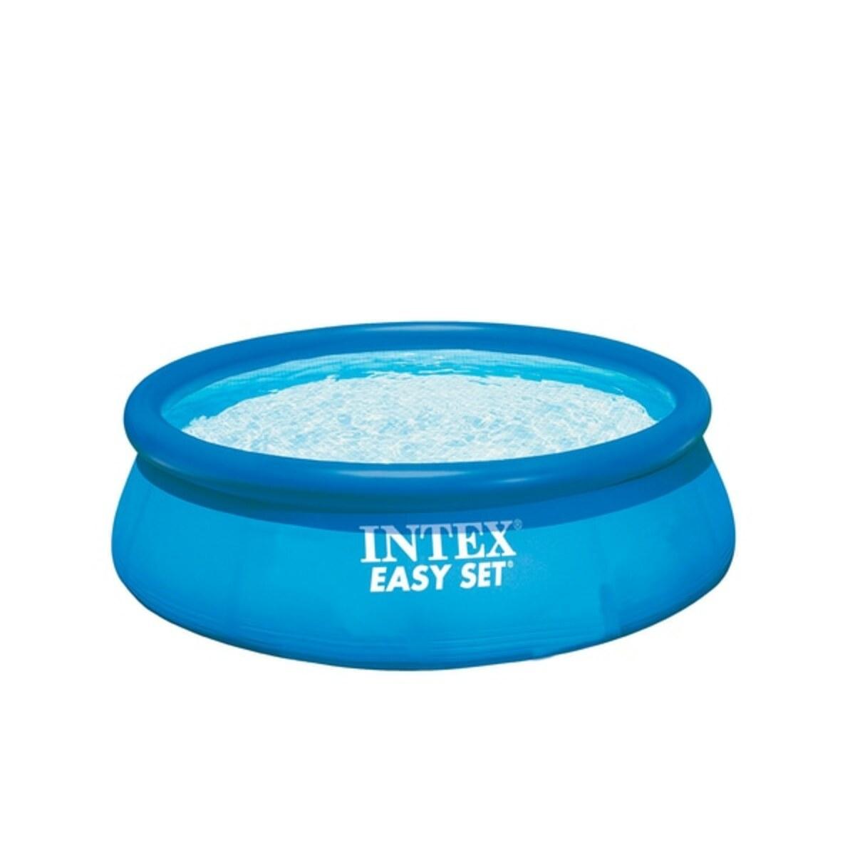 Bild 2 von Intex - Pool Easy Set, 305 cm