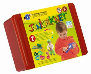 JUNiORKNET One for Two Midi