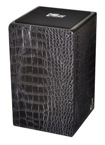 Volt Cool Cajon Black Gator