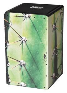 Volt Cool Cajon Cactus Cube