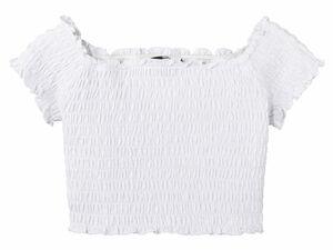 PEPPERTS® Kinder Mädchen T-Shirt