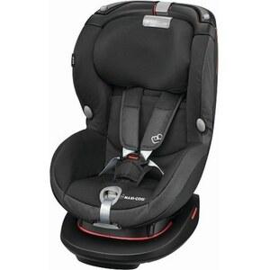 Maxi-Cosi - Kindersitz Rubi XP, Night Black