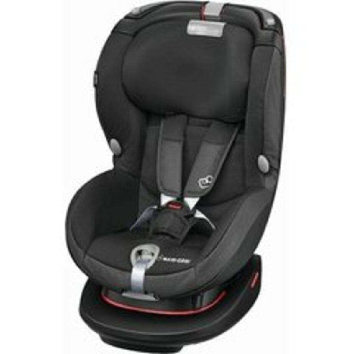 Bild 3 von Maxi-Cosi - Kindersitz Rubi XP, Night Black