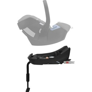 Cybex - Babyschalen Basis Base 2-Fix