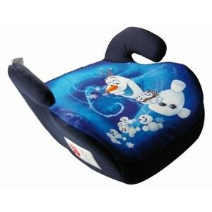 Disney - Sitzerhöhung Olaf
