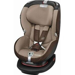 Maxi-Cosi - Kindersitz Rubi XP, Hazelnut Brown