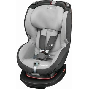 Maxi-Cosi - Kindersitz Rubi XP, Dawn Grey