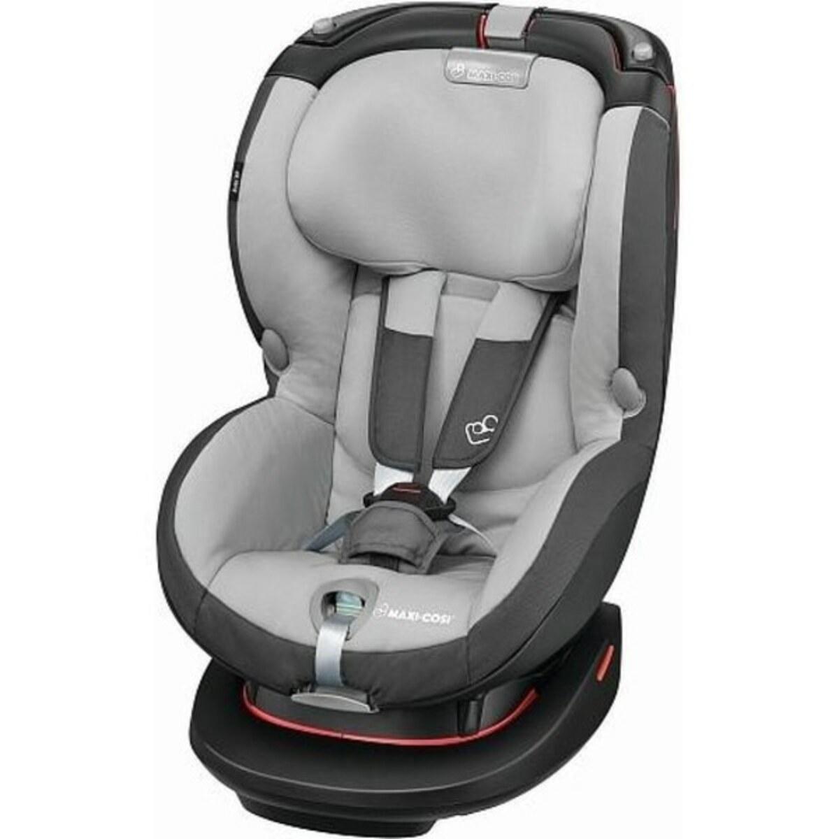 Bild 1 von Maxi-Cosi - Kindersitz Rubi XP, Dawn Grey