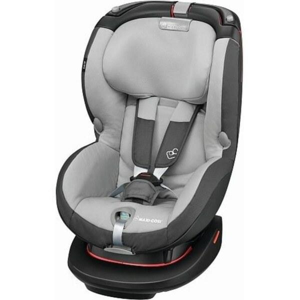Maxi-Cosi - Kindersitz Rubi XP, Dawn Grey