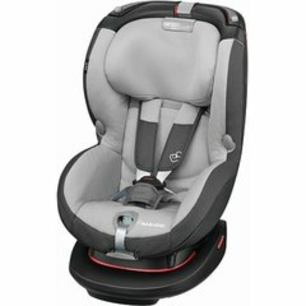 Bild 3 von Maxi-Cosi - Kindersitz Rubi XP, Dawn Grey