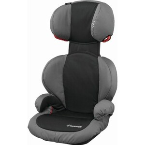 Maxi-Cosi - Kindersitz Rodi SPS, Slate Black