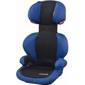 Maxi-Cosi - Kindersitz Rodi SPS, Navy Black