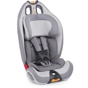 Chicco - Kindersitz Gro-up 123, Elegance
