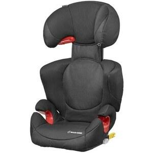Maxi-Cosi - Kindersitz Rodi XP Fix, Night Black