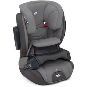 Joie - Kindersitz Traver Shield, Dark Pewter