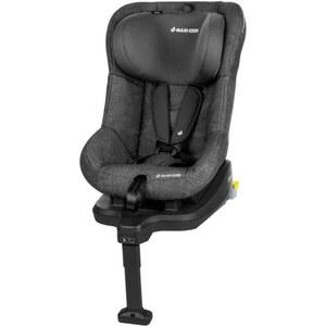 Maxi-Cosi - Kindersitz TobiFix, Nomad Black