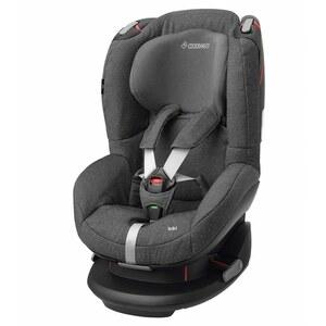 Maxi-Cosi - Kindersitz Tobi, Sparkling Grey