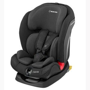 Maxi-Cosi - Kindersitz Titan, Nomad Black