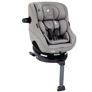 Joie - Kindersitz Spin 360 GT, Gray Flannel