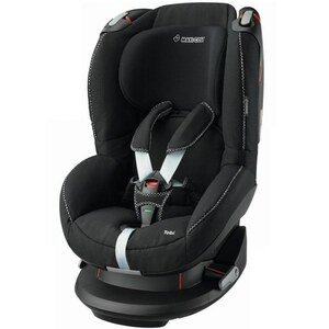 Maxi-Cosi - Kindersitz Tobi, Digital Black