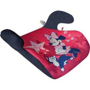 Disney Minnie Mouse – Sitzerhöhung