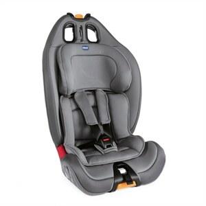Chicco – Kindersitz Gro-up 123, Pearl