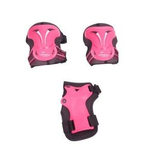 Hornet - Schützerset Gr. S/M, pink