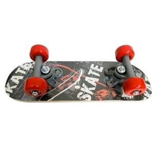 Skateboard Mini, sortiert