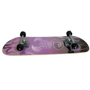Skateboard Opp A1 78 cm