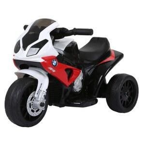 BMW Trike, 6V