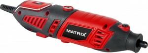Matrix Bohr-Schleif-und Gravur-Set MG 160-40 ,  230-240 V, Leistung: 160 W, 8.000 - 35.000/min, Bohrfutter: max 3,2 mm