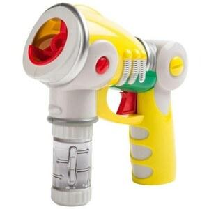Pustefix - Seifenblasen-Pistole