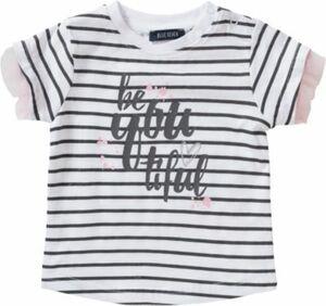 Baby T-Shirt Gr. 68 Mädchen Baby