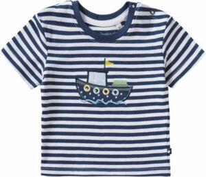 Baby T-Shirt Gr. 62 Jungen Kinder