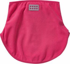 Schlauchschal aus Fleece Gr. one size Mädchen Kleinkinder