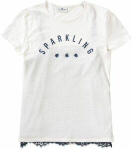 Set T-Shirt und Top Gr. 140 Mädchen Kinder