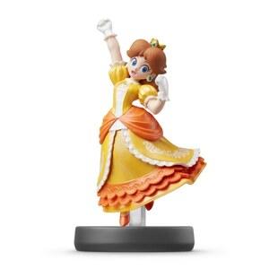 Nintendo - amiibo: Super Smash Bros. Collection, Daisy
