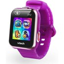 Bild 3 von VTech - Kidizoom: Smart Watch DX2, lila