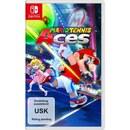 Bild 1 von Nintendo - Switch: Mario Tennis Aces